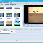Programmi o app gratis per montare video con foto e musica