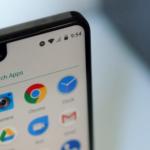 Smartphone full screen: perché sono il futuro della tecnologia