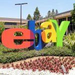 cinque segreti per vendere su eBay