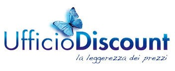 scarichiamo-ufficiodiscount-it