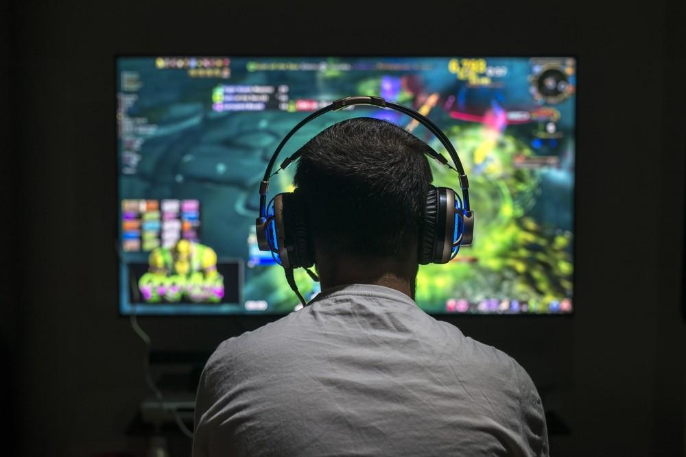 4300-gaming