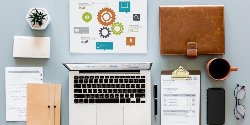 Come imparare a usare Excel in modo efficace