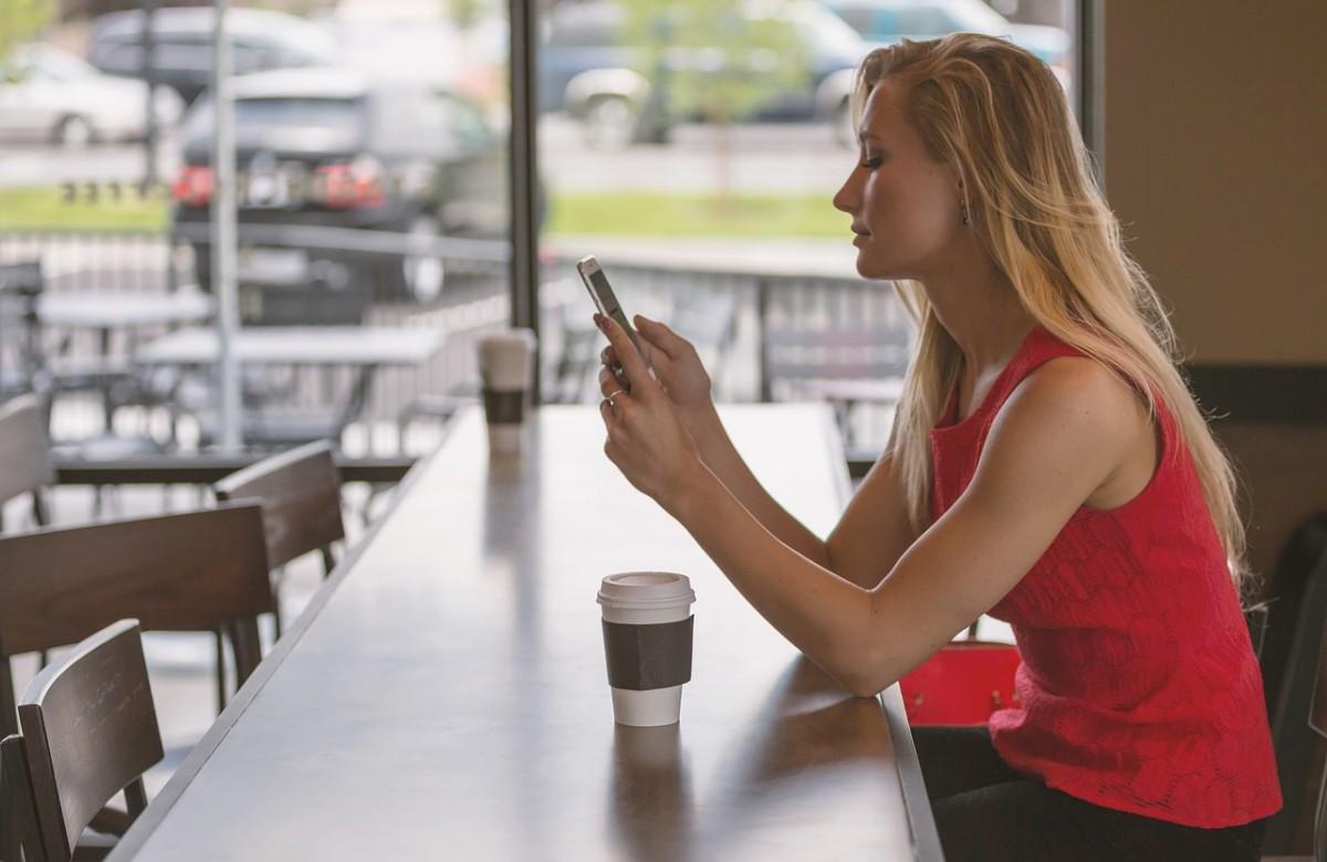 comprare prodotti smartphone