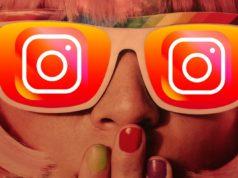 Il supporto di Instagram e dei social al tempo del Coronavirus (3)