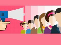 Perché è importante sviluppare le pubbliche relazioni digitali (1)