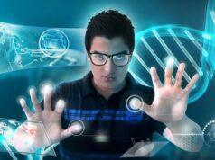 Le principali novità nel settore IT
