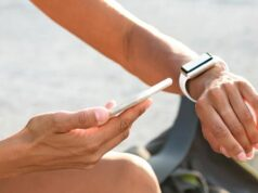 come collegare apple watch a iphone