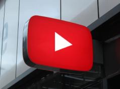 scaricare sottotitoli Youtube